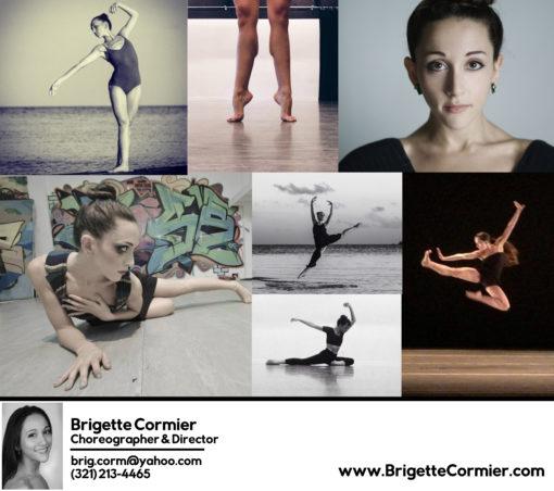 Brigette_Cormier_DanceArtist