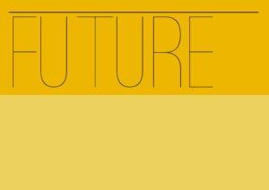 CMN Future Image