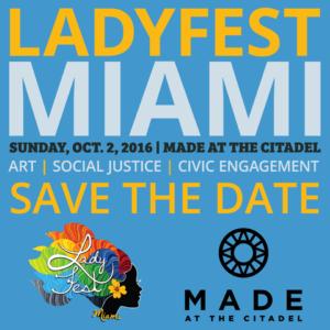 https://www.facebook.com/ladyfest